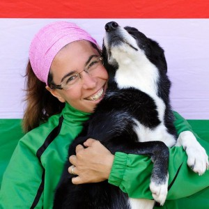 Agility Seminar mit Anna Eifert (Ungarn) @ Hundesport Akademie Westfalen | Lübbecke | Nordrhein-Westfalen | Deutschland