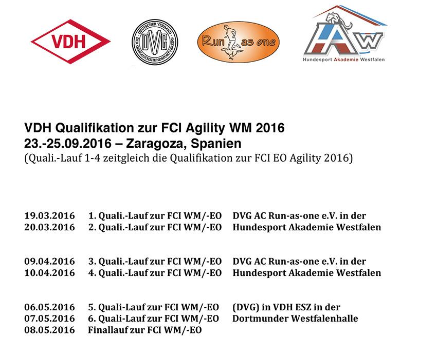 VDH-Qualifikation-zur-FCI-Agility-WM-2016