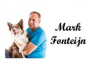 Agility Seminar mit Mark Fonteijn @ Hundesport Akademie Westfalen | Lübbecke | Nordrhein-Westfalen | Deutschland
